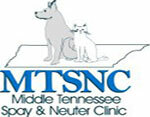 Middle Tennessee Spay And Neuter Clinic of Shelbyville, Bedford County