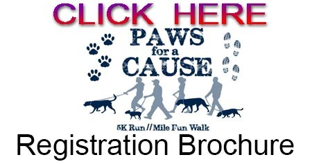 Paws-for-a-Cause-Registration.jpg
