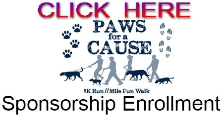 Paws-for-a-Cause-Sponsorship.jpg