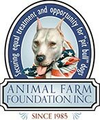 Animal Farm Foundation link