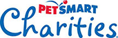 Thank You Petsmart Charities.