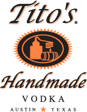 Tito's Handmade Vodka for Dogs link